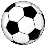 cartoon-soccer-ball-150x150
