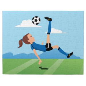 girls_soccer_player_puzzle_with_tin-r8a8d3f9fc8ef43ab9bdb8bc311025229_amb0f_8byvr_324