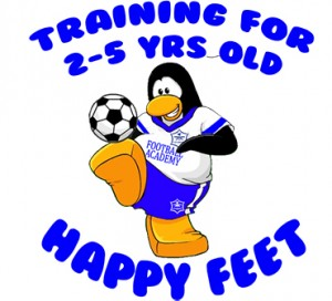 Happy Feet logo 2 WEB